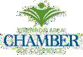 Grenada Area Chamber of Commerce logo